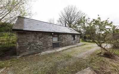 Ballymorris Upper , Aughrim, Co Wicklow